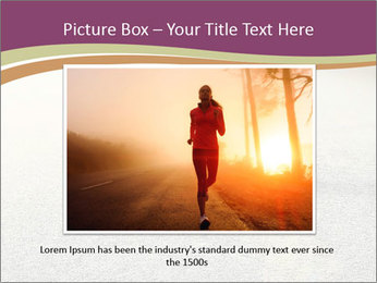 0000077788 PowerPoint Template - Slide 16