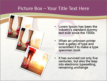 0000077788 PowerPoint Template - Slide 17