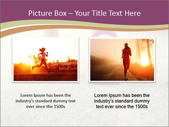 0000077788 PowerPoint Template - Slide 18