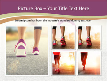 0000077788 PowerPoint Template - Slide 19