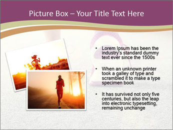 0000077788 PowerPoint Template - Slide 20