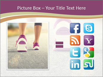 0000077788 PowerPoint Template - Slide 21