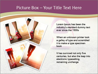 0000077788 PowerPoint Template - Slide 23