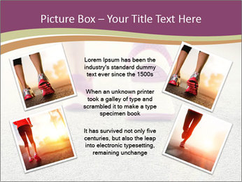 0000077788 PowerPoint Template - Slide 24