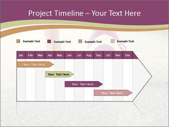 0000077788 PowerPoint Template - Slide 25