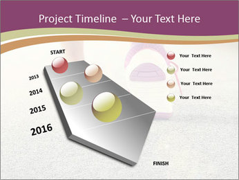 0000077788 PowerPoint Template - Slide 26