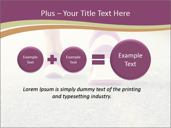 0000077788 PowerPoint Template - Slide 75