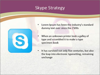 0000077788 PowerPoint Template - Slide 8