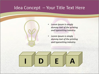 0000077788 PowerPoint Template - Slide 80