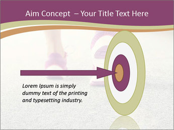 0000077788 PowerPoint Template - Slide 83