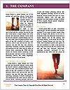 0000077788 Word Template - Page 3