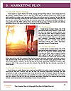 0000077788 Word Template - Page 8