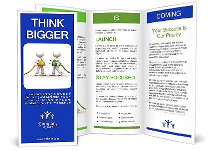 0000077789 Brochure Template