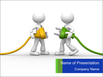 0000077789 PowerPoint Template