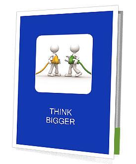 0000077789 Presentation Folder