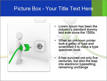 0000077789 PowerPoint Template - Slide 13