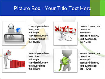 0000077789 PowerPoint Template - Slide 14