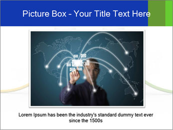 0000077789 PowerPoint Template - Slide 16