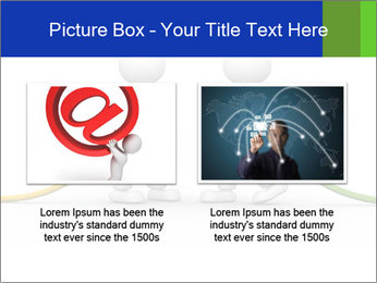 0000077789 PowerPoint Template - Slide 18