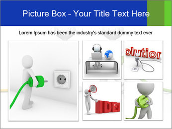 0000077789 PowerPoint Template - Slide 19