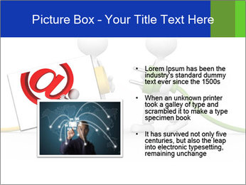 0000077789 PowerPoint Template - Slide 20