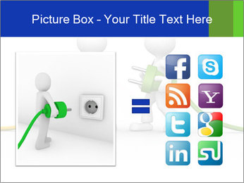 0000077789 PowerPoint Template - Slide 21