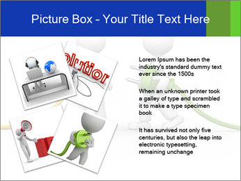 0000077789 PowerPoint Template - Slide 23