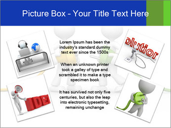 0000077789 PowerPoint Template - Slide 24