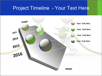 0000077789 PowerPoint Template - Slide 26
