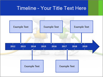 0000077789 PowerPoint Template - Slide 28