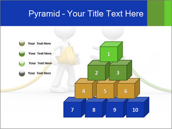 0000077789 PowerPoint Template - Slide 31