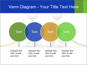 0000077789 PowerPoint Template - Slide 32