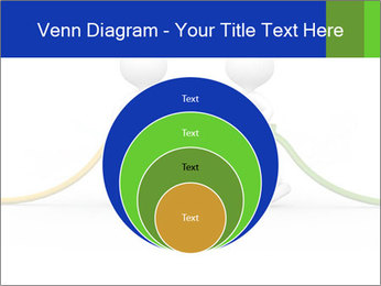 0000077789 PowerPoint Template - Slide 34
