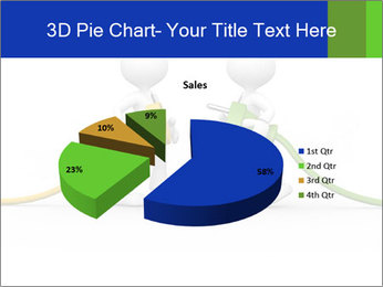 0000077789 PowerPoint Template - Slide 35