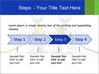 0000077789 PowerPoint Template - Slide 4
