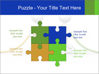 0000077789 PowerPoint Template - Slide 43