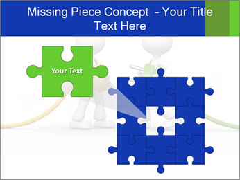 0000077789 PowerPoint Template - Slide 45