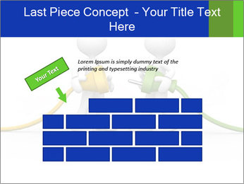 0000077789 PowerPoint Template - Slide 46