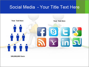 0000077789 PowerPoint Template - Slide 5