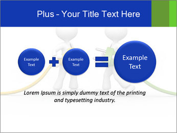 0000077789 PowerPoint Template - Slide 75