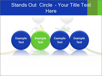 0000077789 PowerPoint Template - Slide 76