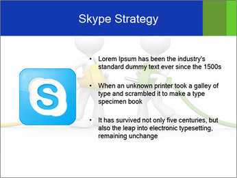 0000077789 PowerPoint Template - Slide 8