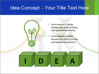 0000077789 PowerPoint Template - Slide 80