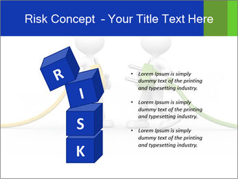 0000077789 PowerPoint Template - Slide 81