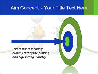 0000077789 PowerPoint Template - Slide 83