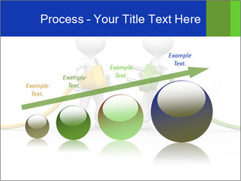 0000077789 PowerPoint Template - Slide 87