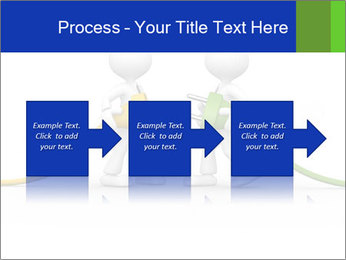 0000077789 PowerPoint Template - Slide 88
