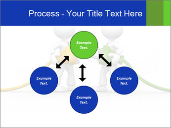 0000077789 PowerPoint Template - Slide 91