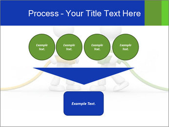 0000077789 PowerPoint Template - Slide 93