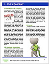 0000077789 Word Templates - Page 3